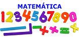Atividades Matemática - Ensino Fundamental