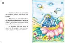 aborboletaazul-22-23