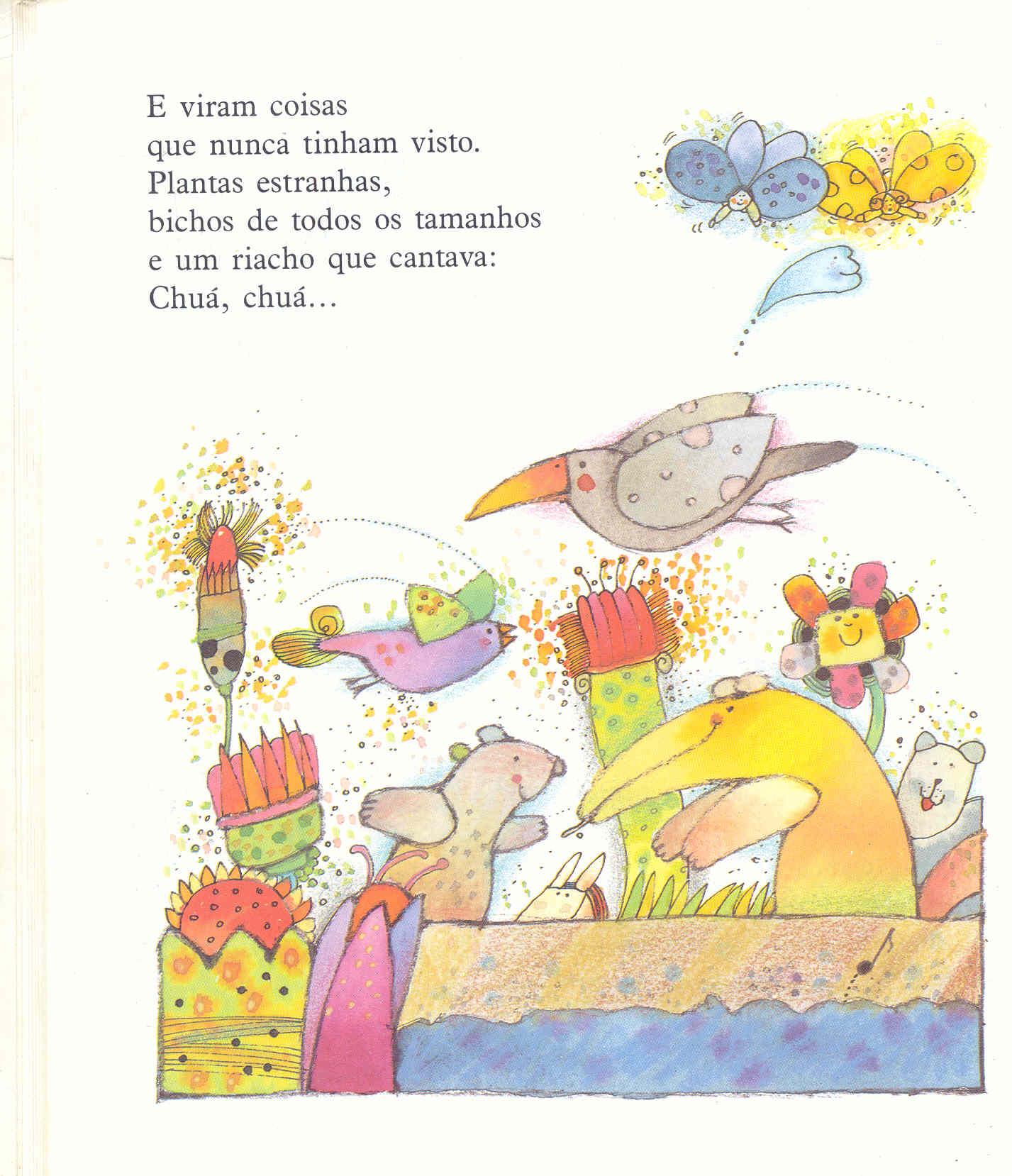Livro Romeu e Julieta-20