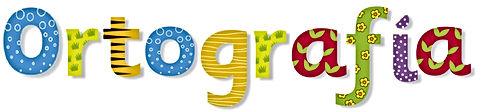 Atividades de Ortografia - Ensino Fundamental
