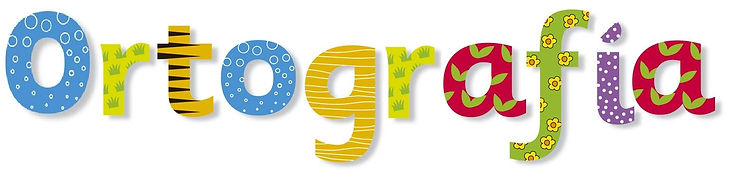 Atividades de ortografia - Portal Educa