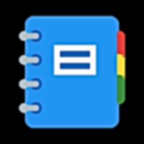 Caderno de Atividades Escolares - Atividade de Escolar - Ensino Fundamental - Educação e Pedagogia - Portal Educa Mais