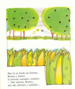 Livro Romeu e Julieta-28