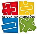 Atividades As Quatro Operações Matemáticas - Ensino Fundamental