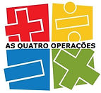 Atividades envolvendo as quatro operações matamáticas - Matemática - Ensino fundamental - Educação