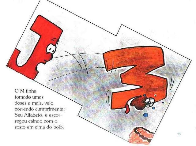 Livrooaniversariodoseualfabeto-26