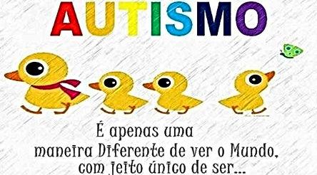 Educação - Autismo