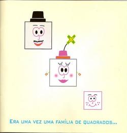 LivroAhistóriadoQuadradinho-2