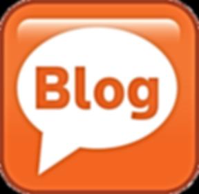 Blog Educa - Educação - Pedagogia - Educação Infantil