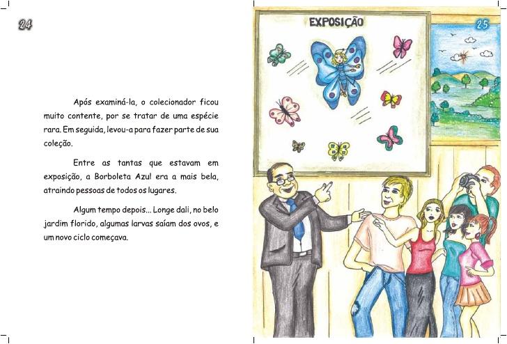 aborboletaazul-23-24