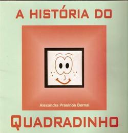 LivroAhistóriadoQuadradinho-1