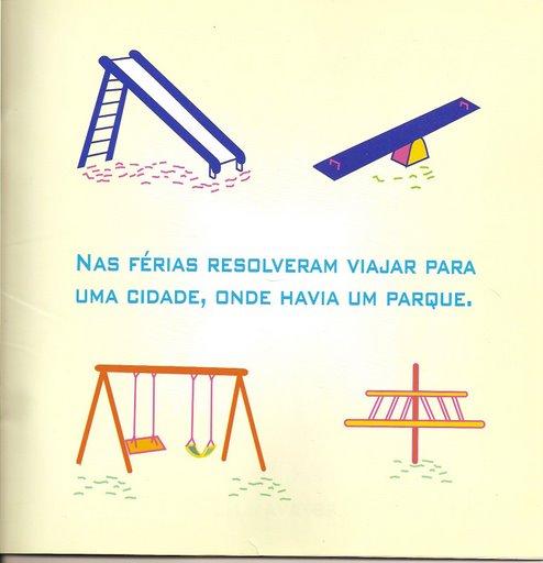 LivroAhistóriadoQuadradinho-4