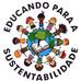 Sustentabilidade: um assunto de todos