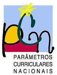 Parâmetros Curriculares Nacionais - Educação