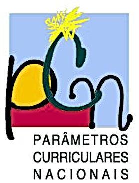 Parâmetros Curriculares Nacionais - Ensino Fundamental - Educação