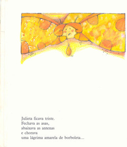 Livro Romeu e Julieta-08