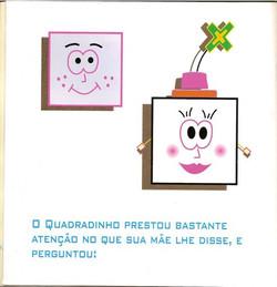 LivroAhistóriadoQuadradinho-13