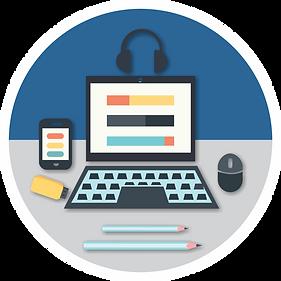Cursos Online - Pedagogia e Educação