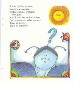 Livro Romeu e Julieta-13