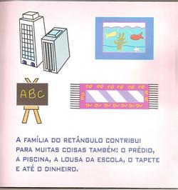 LivroAhistóriadoQuadradinho-12