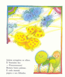 Livro Romeu e Julieta-36