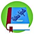 Histórias Infantis - Educação Infantil -Literatura Infantil