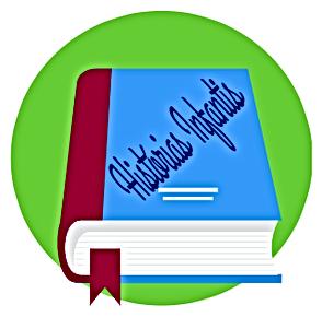 Histórias Infantis - Literatura Infantil - Educação Infantil