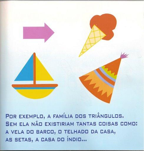 LivroAhistóriadoQuadradinho-10