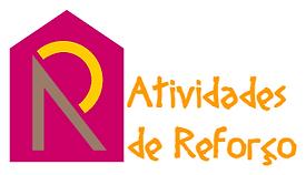 Atividades escolares de Reforço para download - Ensino Fundamental - Educação
