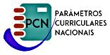 Parâmetros Nacionais Curriculares - Educação