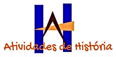 Atividades de História - Ensino Fundamental