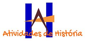 Atividades de História para o Ensino Fundamental