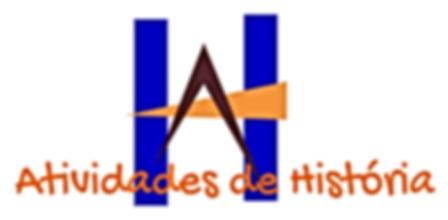 Atividades escolres - História para o Ensino Fundamental - Educação