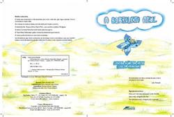 aborboletaazul-contracapa-1