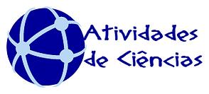 Atividades escolares de Ciências para download - Ensino Fundamental - Educação