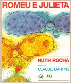 Livro Romeu e Julieta-01