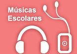 Músicas Escolares