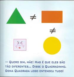 LivroAhistóriadoQuadradinho-8