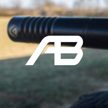 AB suppressor