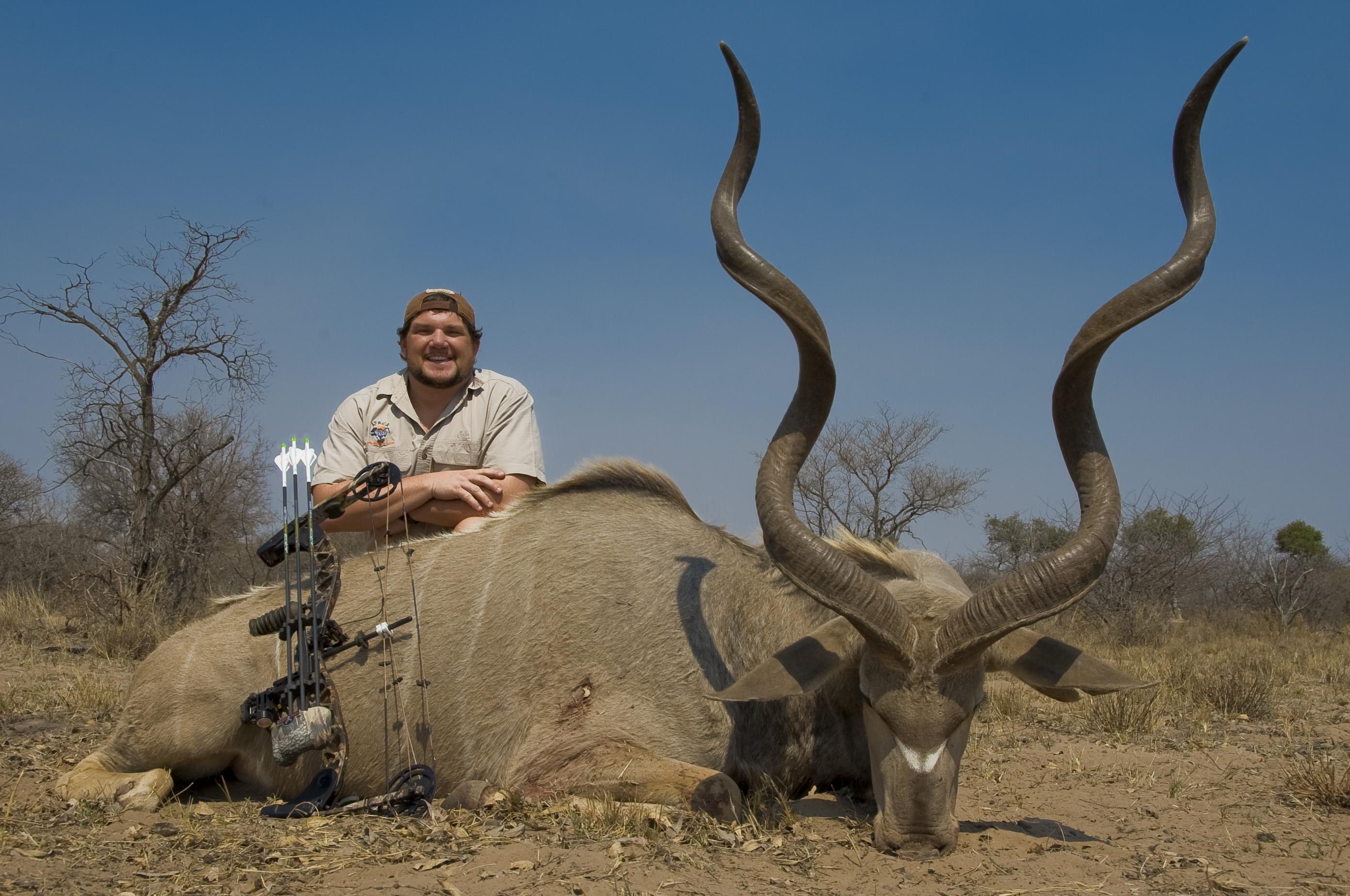 ATTO-S05-Africa-Jon-Kudu-001
