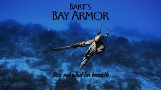 Barts Bay Armor.png