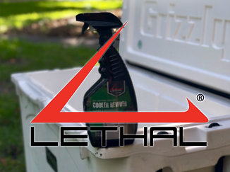 SL Lethal 2.png