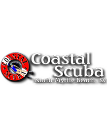 SL Website Costal Scuba Logo .png