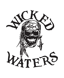 SL Website Wicked Water.png