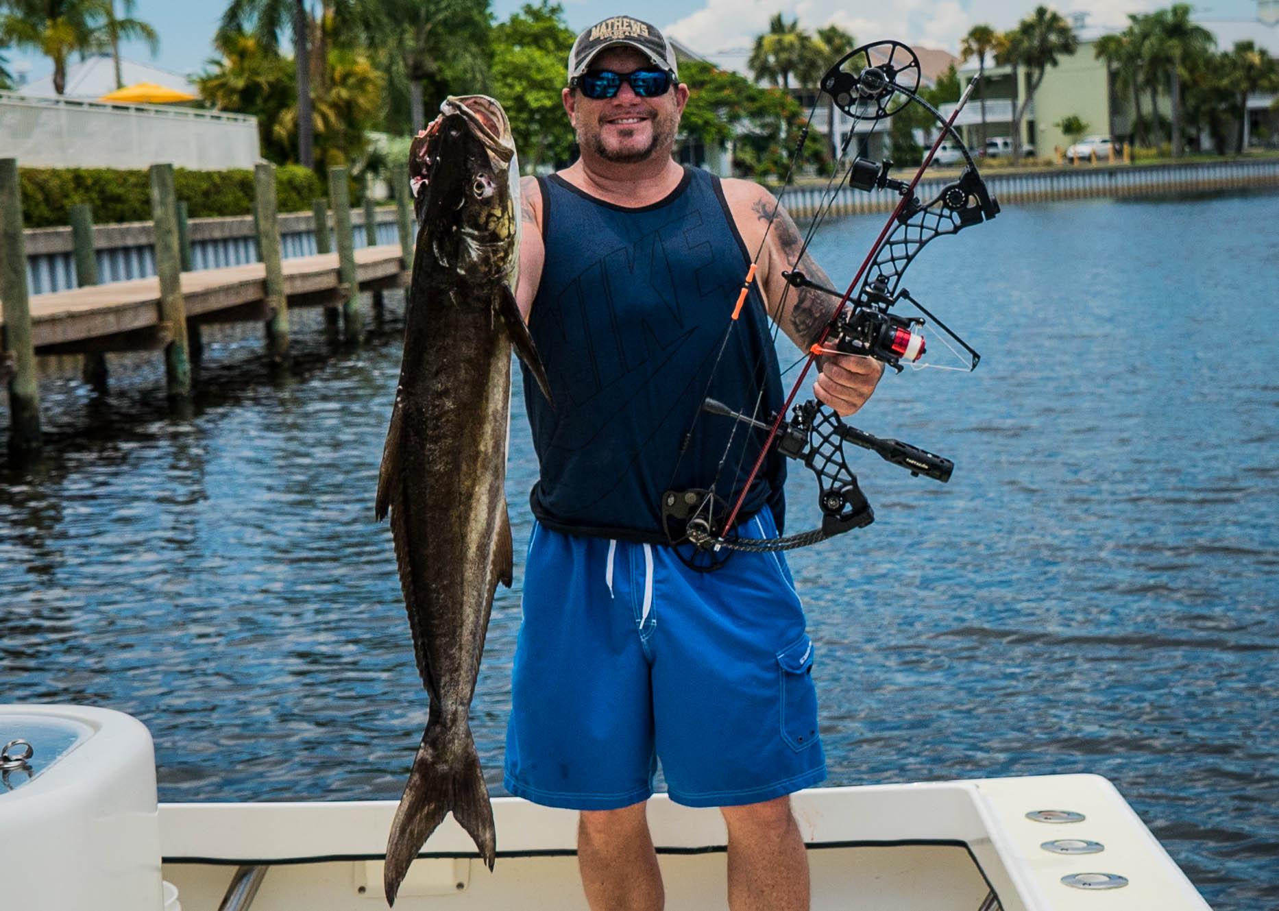 ATTO-S09-Florida-Jon-Cobia_005