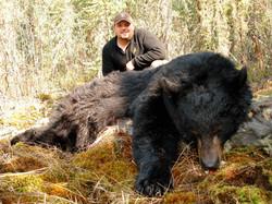 Atto-S01-Canada-Jon-Bear-001