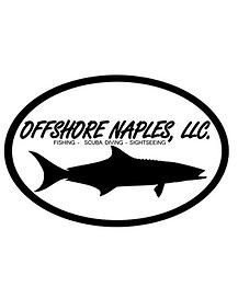 SL Website Offshore Naples Logo .png