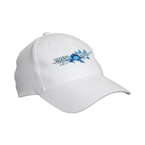 SL White Hat