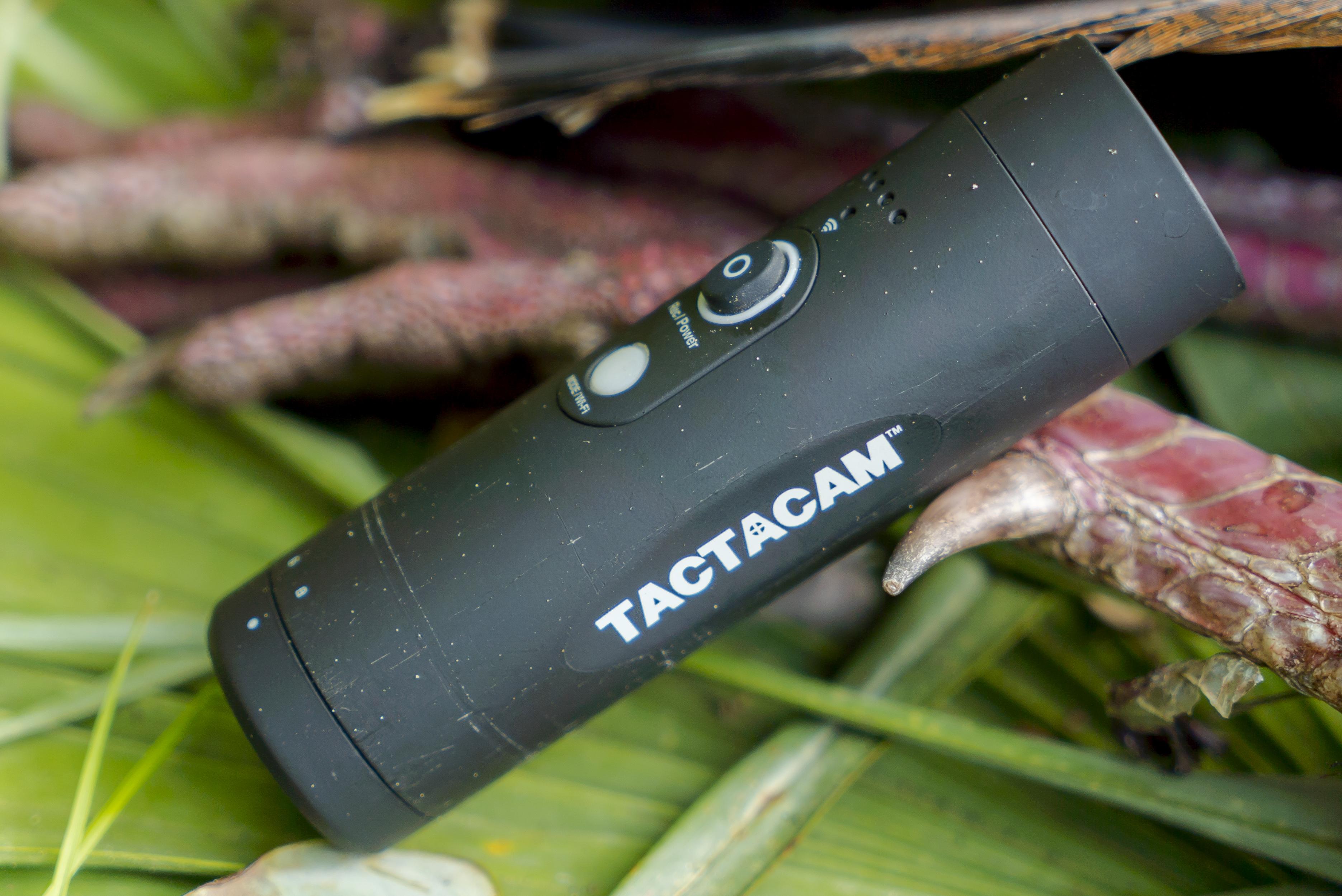 ATTO-S12-Tactacam-Turkey03