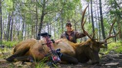 ATTO-S09-New Mexico-Gina-Elk_002